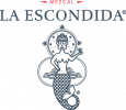 Grand Mezcal La Escondida